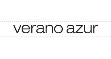 Verano Azur