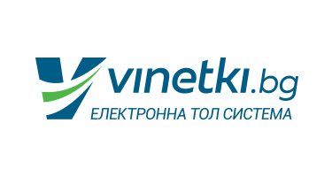Vinetki