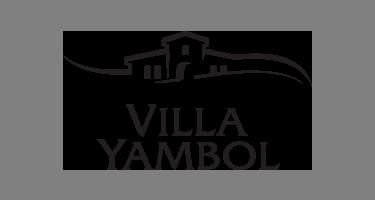 Villa Yambol