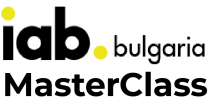 Logos_talks-02