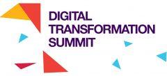facebook-Digital-Summit