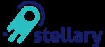 stellary_logo